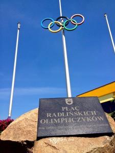 pl radlinskich olimpijczykow02
