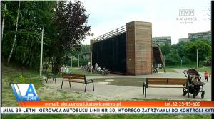 Aktualnosci_TVP_Katowice_Radlinska_Teznia